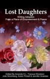 LD Book Cover Web Small