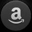 amazon_dark